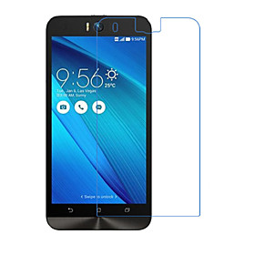 HD skjermbeskytter flim for zenfone selfie zd551kl