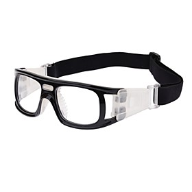 Eye Protection for Basketball Sports Glasses Goggles Protective Safety Glasses 4068839