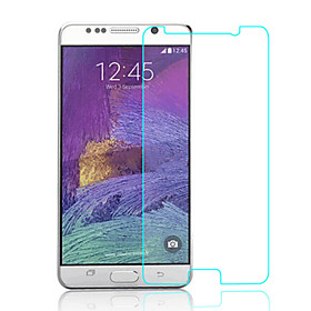 ASLING 0.26mm 2.5D 9H Hardness Tempered Glass Screen Protector Guard for Samsung Galaxy Note5 4209703