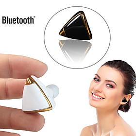 Stylish Wireless Bluetooth v2.1 Headset Earphone with Microphone for Bluetooth Enabled Samsung 4254644