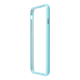 iPhone 6 \/ iPhone 6 Plus Other iPhone 6s Plus\/6 Plus \/ iPhone 6s\/6
