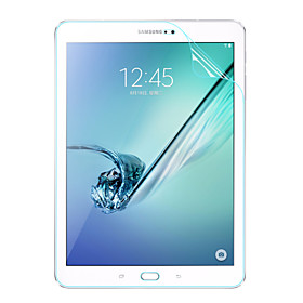 High Definition Screen Protector Flim for Samsung Galaxy Tab S2 9.7 SM-T815 T810