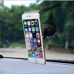 Multifunctional Suction Cup Type Vehicle Mounted Mobile Phone Bracket 4478429