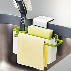 køkken storage rack afløb 4408388