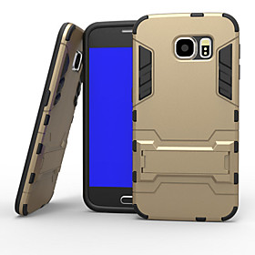 Stand Phone Case for Galaxy S6/S6 edge/S5 4449395
