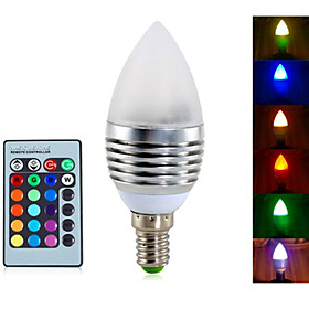 AC85-260V B22 3W RGB Crystal Ball Colorful Rotating RGB LED Stage Light Bulbs Disco Party Light Bulb Lamp Decoration NG4S