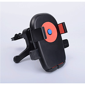 The Outlet Of mobile Phone / Car GPS Navigation Support Bracket 4487513