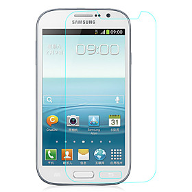 Tempered Glass Screen Protector Flim for Samsung Galaxy Grand Neo I9060 4456973