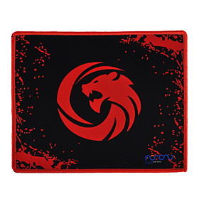 gioco gaming mouse pad portatile mouse del pc computer giocano tappetino mousepad