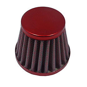 38mm Air Filter fit 50 70 90 110 125CC For Yamaha ATV Dirt Pit Bike CRF50 4407325