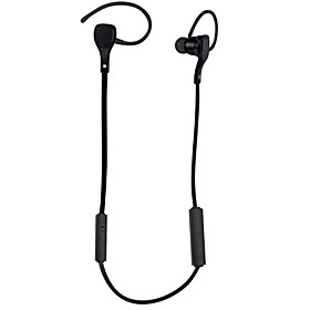 High Quality  Wireless Bluetooth Headphone Stereo Sport Earphone Earbud with Microphone For iphone 6plus 4452195