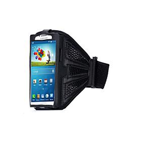 Samsung Galaxy S3 \/