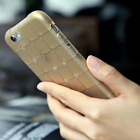 iPhone 6 \/ iPhone 6 Plus iPhone 6s Plus\/6