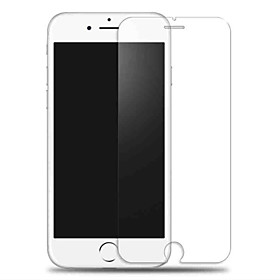 o novo filme hd três vidro temperado anti para iphone 6 Plus / 6s mais 4641113