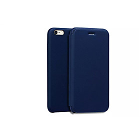 iPhone 6 \/ iPhone 6 Plus Other iPhone 6s Plus\/6 Plus \/