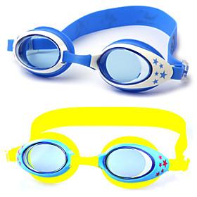Anti Fog Swimming Goggles Coating Kids Swim Glasses Men Women Children Goggles Sports Baby Eyeglasses 4557904