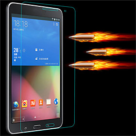 Tempered Glass Flim Screen Protector for Samsung Galaxy Tab 4 8.0 T330 T331 T335 Tablet 4530650