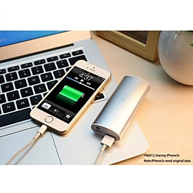 For Power Bank External Battery 5 V For 1 A / # For Battery Charger Flashlight LED