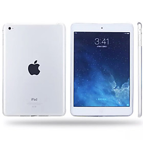 High Quality Translucent TPU Soft Shell for iPad Air/iPad 5 4738078