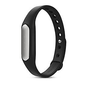 Activity Tracker Original Xiaomi mi band Bracelet MiBand Bluetooth Waterproof Smart Wristbands 4665072