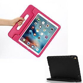 EVA Portable Shockproof Rubber Tough Defender Heavy Duty Case Cover for iPad Pro 12.9 4732381