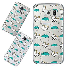 maycarithe Samsung Galaxy S4 \/ S5 \/ S6
