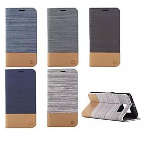 Samsung Galaxy S5 \/ S5 \/ S6 \/ S6 \/ S6