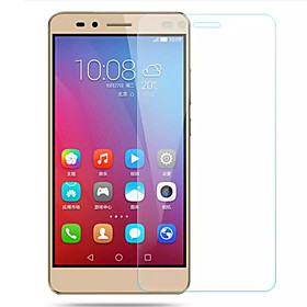 ASLING 0.26mm 9H 2.5D Arc Tempered Glass Screen Protector for Huawei Honor 5X 4726245