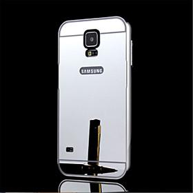 DUBAI , Samsung Galaxy S5