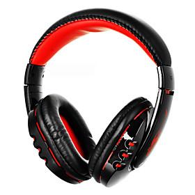 High Quality Universal Stereo Bluetooth Headphone 4766305