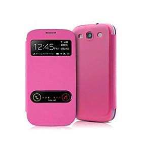 -s Samsung Galaxy S3 i9300
