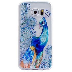 Samsung Galaxy S3 \/ S4 \/ S5 \/ S6 \/ S6 \/ s6