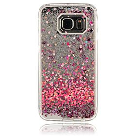 Samsung Galaxy S4 \/ S5 \/ S6 \/ s6edge ( )