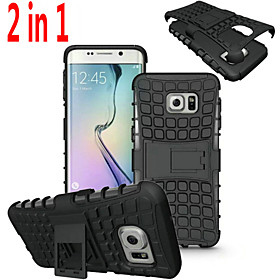 TPU 2 1 Samsung Galaxy S4 \/ S5 \/ s6 \/ s6 \/ s6 \/ s7 \/ s7