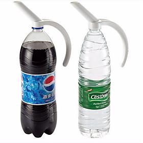 Drinkeware Water Dispenser Bottle Spout Beverage Dispenser 4826570