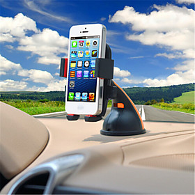 New Car Mobile Phone Automatic Lock Support / 360 Degree Navigation Vehicle Support 4843865