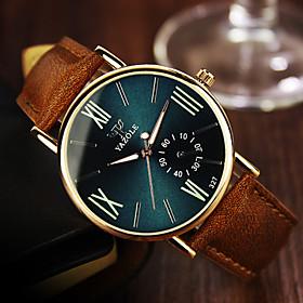 Quartz Watch Men Watches Top Brand Luxury Famous Wristwatch Male Clock Wrist Watch Luminous Relogio Masculino Cool Watch Unique Watch Fashion Watch 4864602