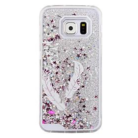 Samsung Galaxy S4 \/ S5 \/ s6 \/ s6