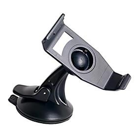 CAR MOUNT HOLDER GPS Stand FOR GARMIN NUVI 200 200W 250W 260W 275T 250 260 265 270 275 275T 465