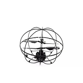 Sale 28262 besides Rc Helicopter Mingji 603 58 Each in addition Newest Rc Cars likewise Rc productreviewdr furthermore Why Dont Single Propeller Planes Need To Counteract The Torque Like A Helicopter Does With The Tail Rotor. on gyroscope helicopter