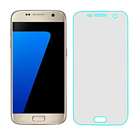 ASLING Toughened Glass Screen Saver  for Samsung Galaxy S7 4896932