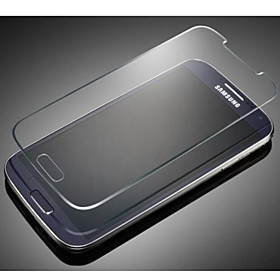 For Samsung Galaxy J510 Screen Protector Tempered Glass 0.3mm 4919462
