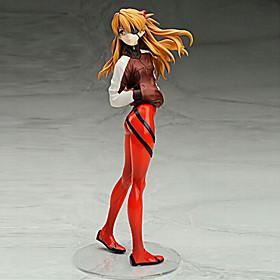 NeonGenesis Evangelion Autres PVC Figures Anime Action Jouets modèle Doll Toy 4897439
