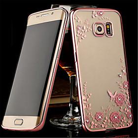 Samsung Galaxy S5 \/ s6 \/ s6 \/ s6 \/ s7 \/ s7