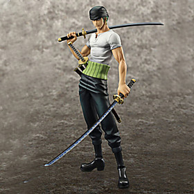 One PieceAnime Action Figure 21CM Model Toys Doll Toy 4890916