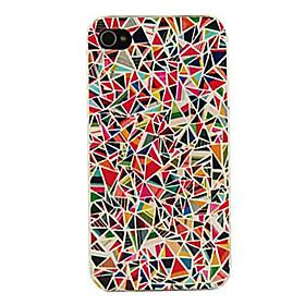 Per Custodia iPhone 7 \/ Custodia iPhone 7 Plus \/ Custodia iPhone