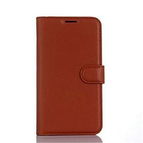pregede kort lommebok brakett beskyttende ermet for zenfone ga zb551kl mobiltelefon