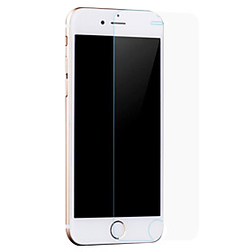 Tempered Glass Front Screen Protector for iPhone 6S/6 2413833