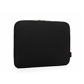 Image of 10.6 13.3 14.1 15.6 Inch Environmental Neoprene Sleeve Zipper Shock For Macbook Air/Pro Retina 13.3/15.4/HP/Dell/Acer