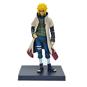 Naruto Anime Action Figure 15CM Model Toy Doll Toy 4932163